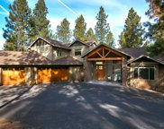 2574 Nw Champion  Circle, Bend, OR image