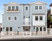 3225     Highland Avenue, Hermosa Beach image