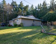 450 Fourneau  Way, Parksville image