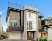 933 C NW 52nd Street, Seattle image