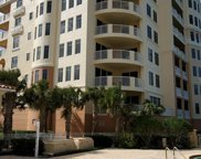 261 Minorca Beach Way Unit 803, New Smyrna Beach image