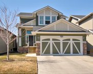 502 Williamstown Green Nw, Airdrie image