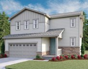 18098 E 99th Place, Commerce City image