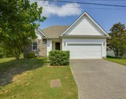 2320 Green Trails Ct, Antioch image