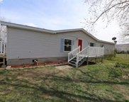 52907 N Thomas, Benton City image