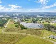 Marsh View Ct, Clermont image