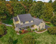 10 Carriage House Way, Medway image