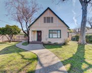 1655 Robinson Street, Oroville image
