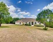 300 Saddlehorn Dr, Dripping Springs image