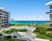 3120 S Ocean Boulevard Unit #2-303, Palm Beach image