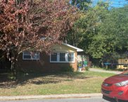 1505 Cook Street, High Point image