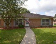 16942 Dahlgren Ave, Baton Rouge image