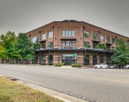 320 Liberty Pike Apt 215 Unit #215, Franklin image