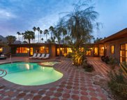 962 E Parocela, Palm Springs image