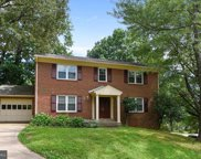 3497 Pence Ct, Annandale image