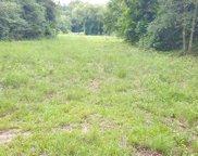 199 Heath Hill Road, Duncan image