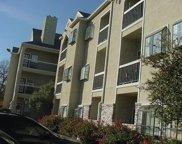 4800 W Lovers Lane Unit 505 B, Dallas image