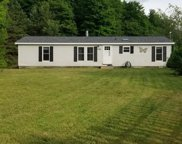 1520 E Wexford Drive, Buckley image