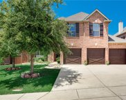 6700 Falcon Ridge Lane, McKinney image