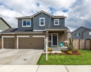 808 Louise Wise Ave NW, Orting image