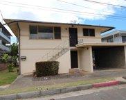 813 Laula Way, Honolulu image