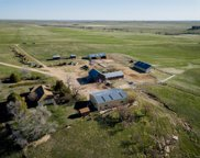 12760 County Road 142, Kiowa image