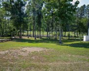 3369 Cedar Creek Run, Little River image