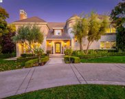3242 Novara Way, Pleasanton image