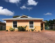 19159 Nw 33rd Ct, Miami Gardens image