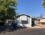 4400 W Missouri Avenue Unit #115, Glendale image