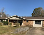 1004 Michelle Dr, Gulfport image