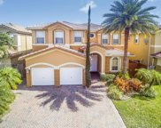 11421 Nw 82nd Ter, Doral image