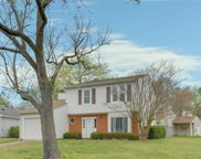 1112 Turtle Rock Trace, South Chesapeake image