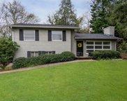1125 Burton Rd, Knoxville image