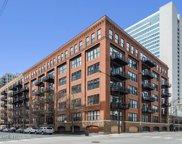 520 W Huron Street Unit #616, Chicago image