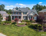 10560 Clubmont Lane, Raleigh image