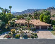 71205 N Thunderbird Terrace, Rancho Mirage image