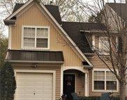 14747 Lions Paw  Street Unit #28A, Charlotte image