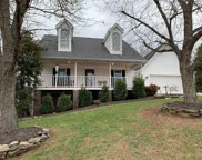 1010 Sandy Court, Maryville image
