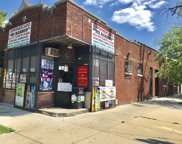 4359 South Campbell Avenue, Chicago image