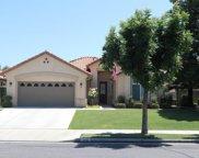 2106 Snowdrop, Bakersfield image