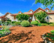 2983  Countryside Drive, Placerville image