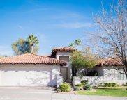 3179 E Rose Lane, Phoenix image
