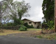 92-8643 TIKI LN, CAPTAIN COOK image