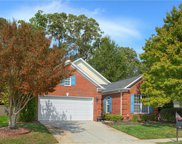 798 Platinum  Drive, Fort Mill image