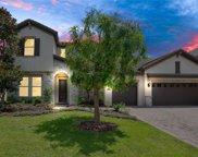 8446 Chilton Drive, Orlando image