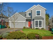 7460 SW 154TH  PL, Beaverton image
