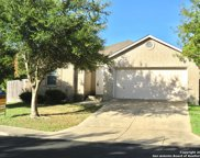 2251 Red Rock Crossing, San Antonio image