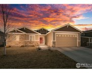 1425 63rd Ave Ct, Greeley image