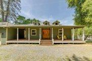 15275  Bancroft Road, Auburn image